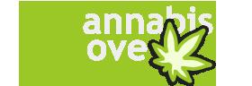 Cannabis Cove